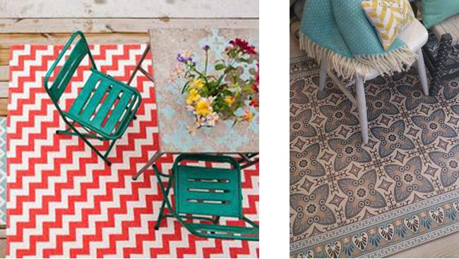 alfombra-vinilo-11