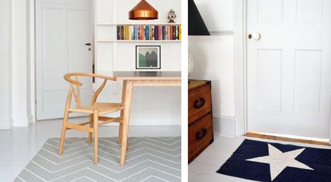 alfombra-vinilo-12