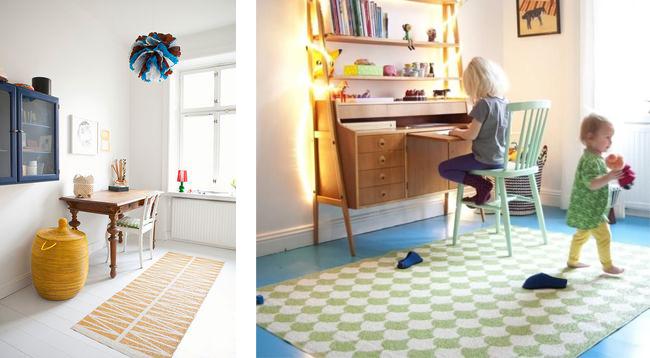 alfombra-vinilo-14