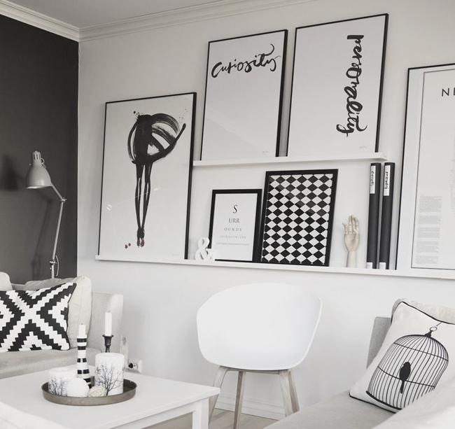 blanco y negro_07