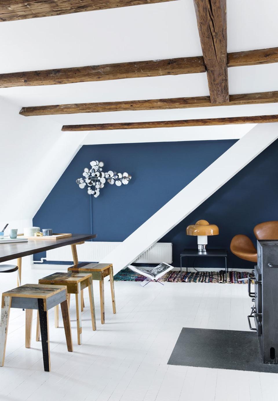 casa-azul-01