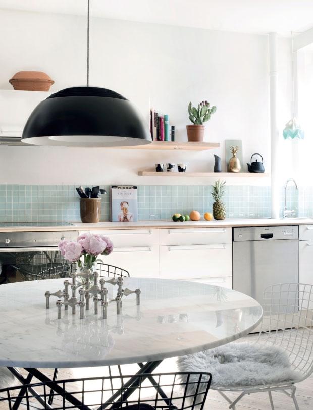 casa-vegetacion-pastel-03