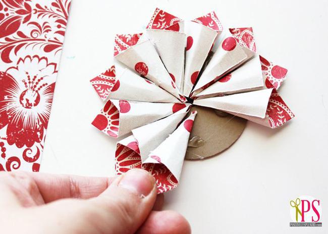 decoracion-navidad-02