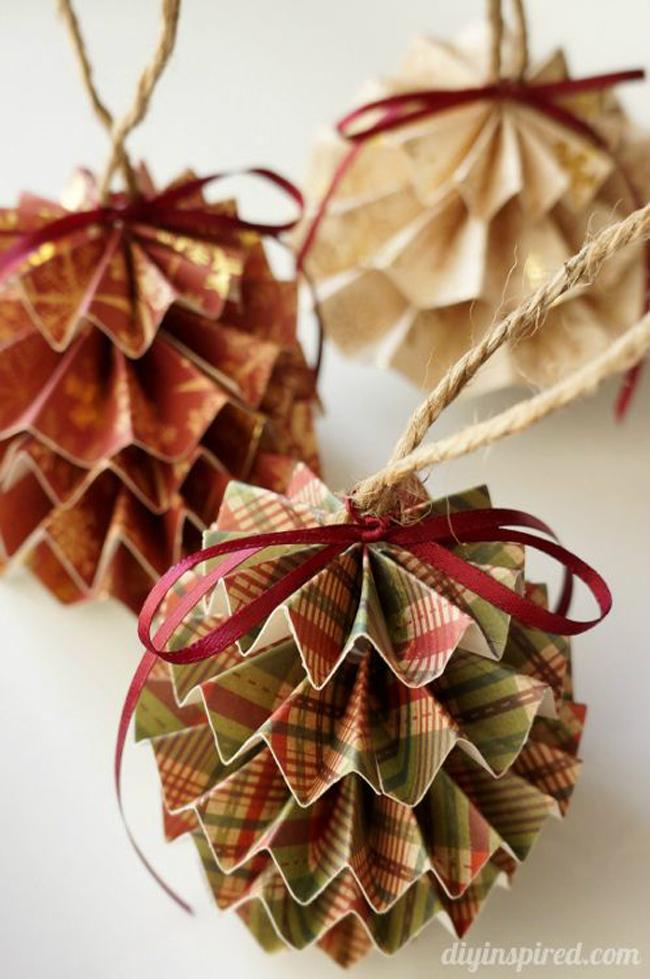 decoracion-navidad-03