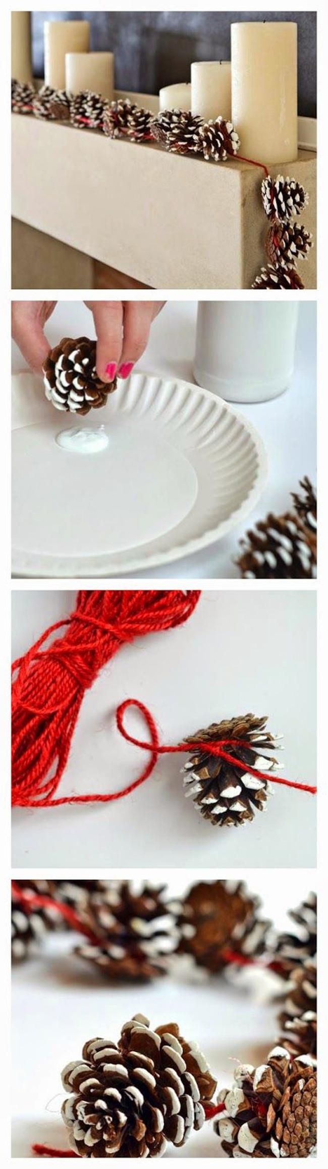 decoracion-navidad-07