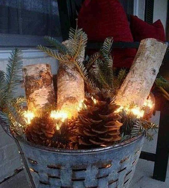 decoracion-navidad-08