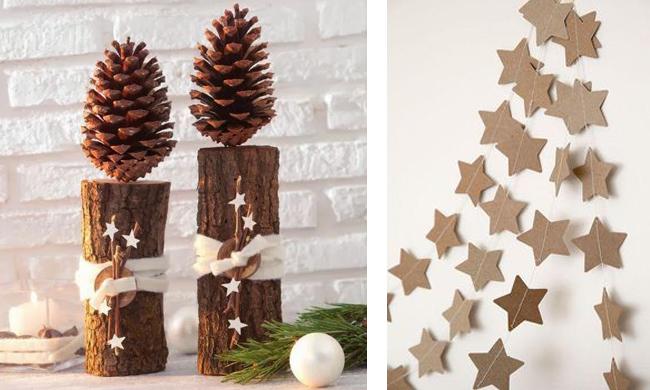 decoracion-navidad-12