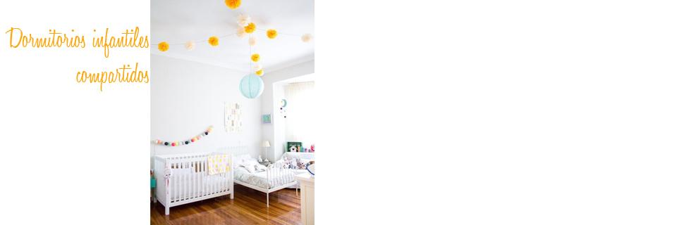 destacado-dormitorios-infantiles-compartidos-14
