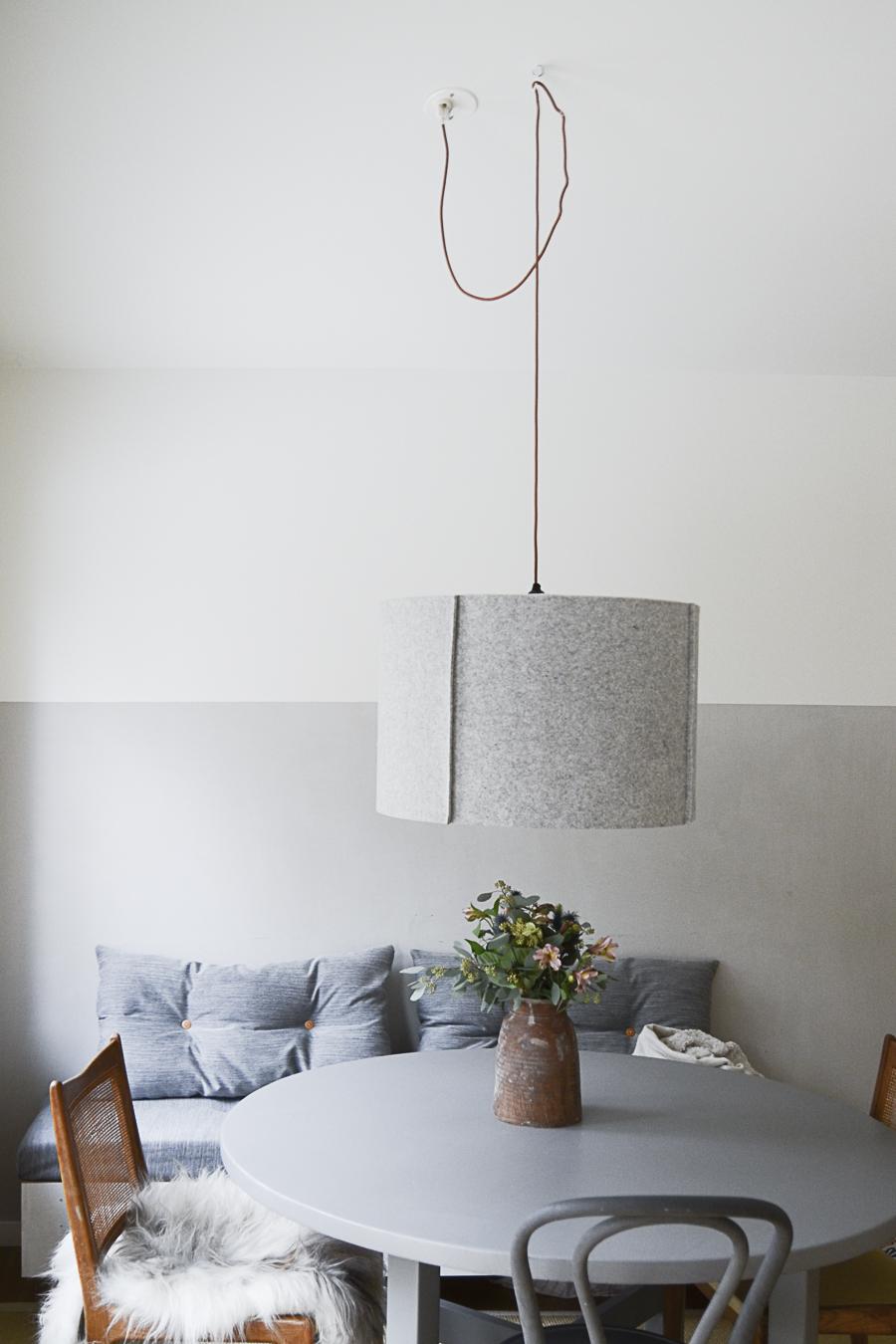 diy-lampa-06