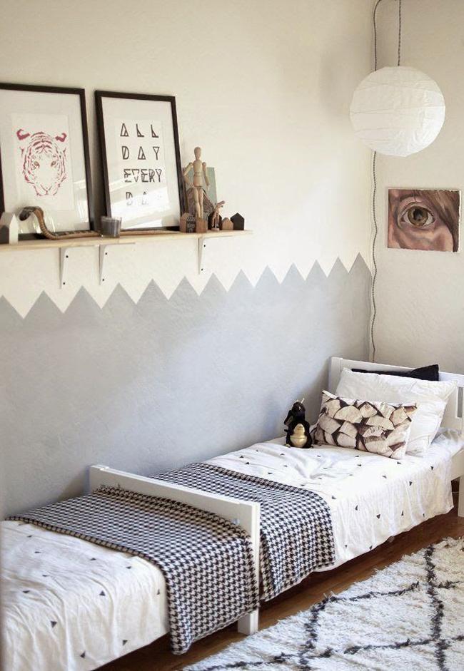 dormitorios-infantiles-compartidos-02