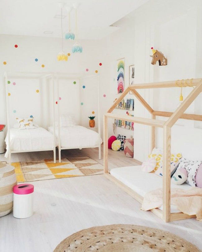 dormitorios-infantiles-compartidos-06