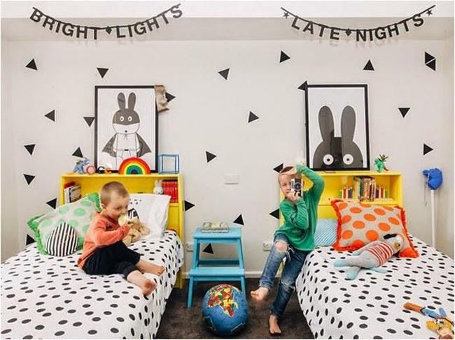 dormitorios-infantiles-compartidos-07