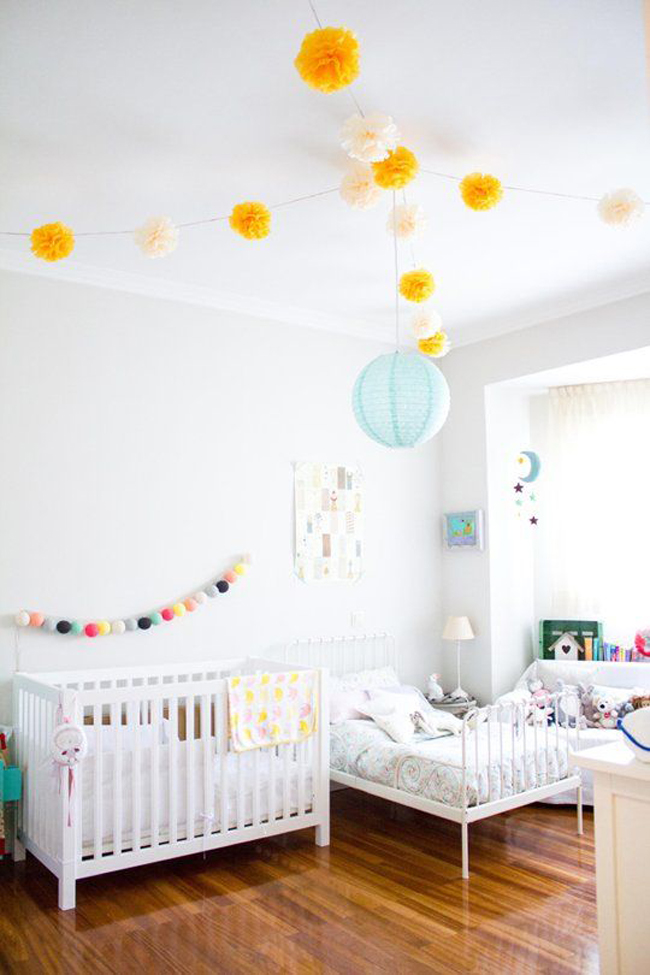 dormitorios-infantiles-compartidos-08