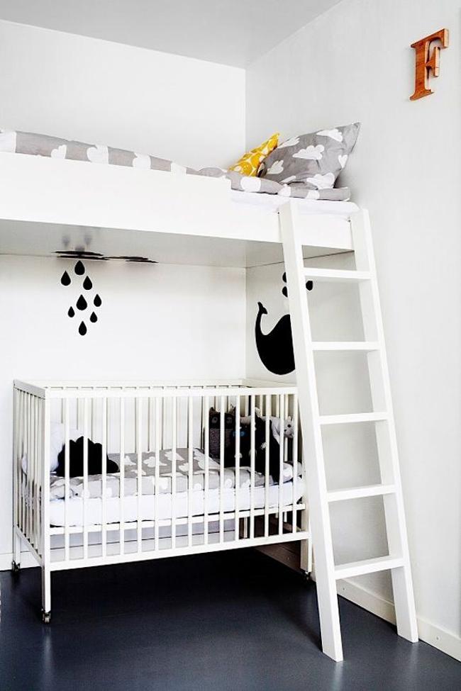 dormitorios-infantiles-compartidos-09