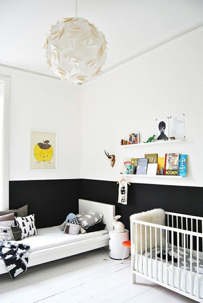 dormitorios-infantiles-compartidos-10