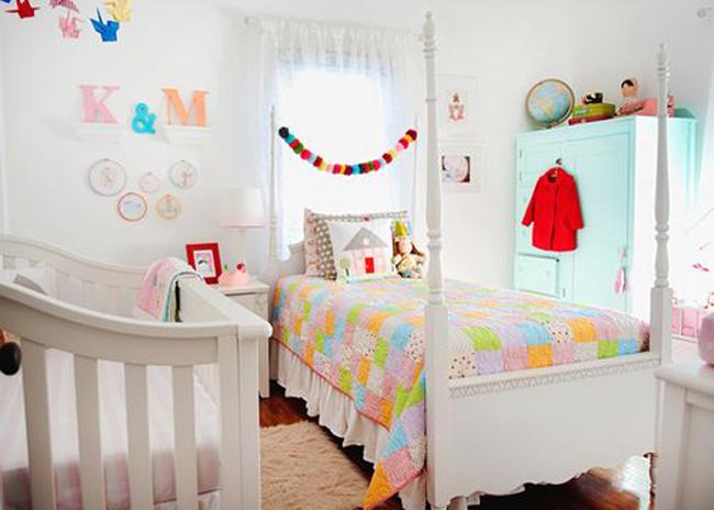 dormitorios-infantiles-compartidos-12