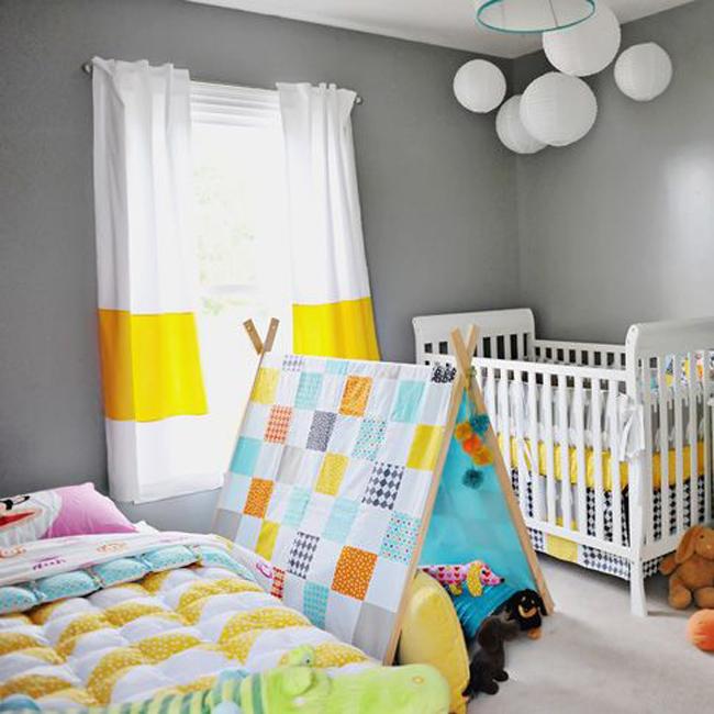 dormitorios-infantiles-compartidos-13