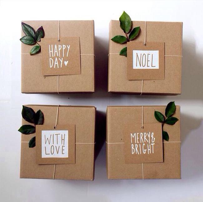 regalos-naturaleza-02