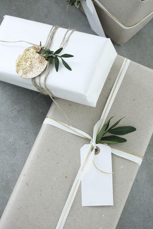 regalos-naturaleza-03