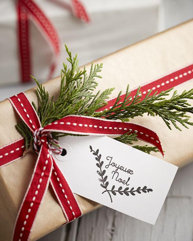 regalos-naturaleza-04