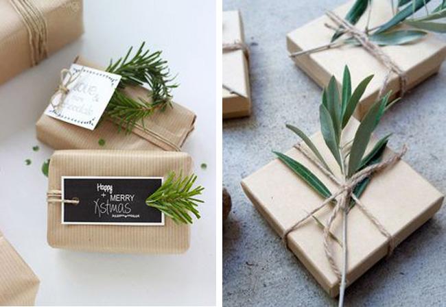 regalos-naturaleza-08