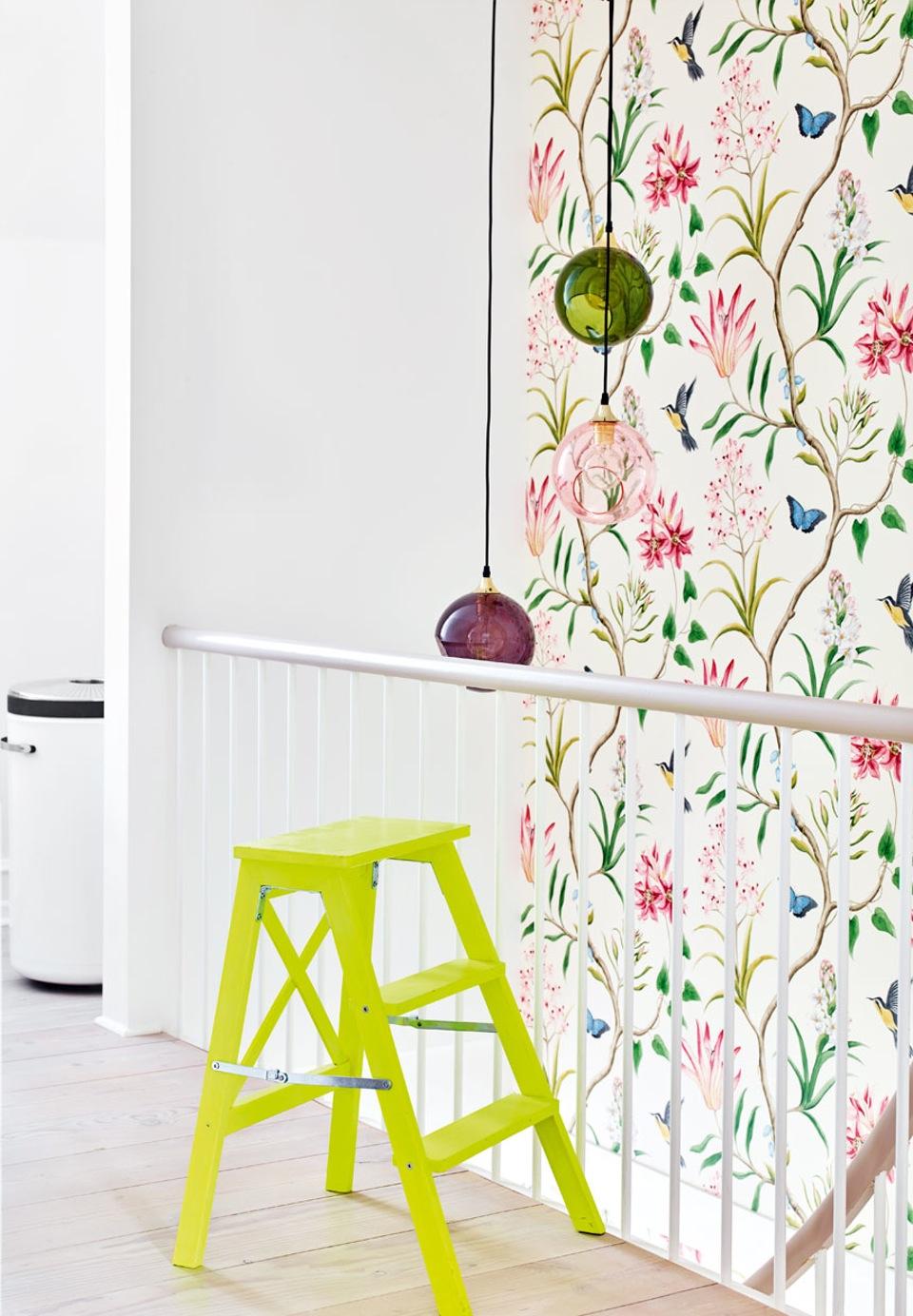 casa-papel-pintado-10