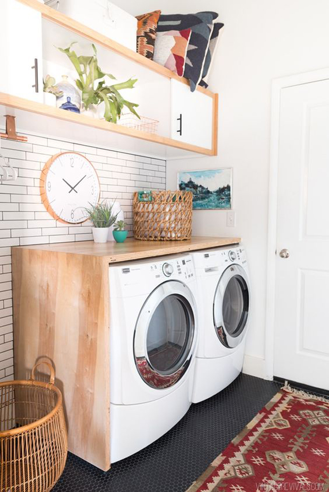 cuarto-lavadora-01