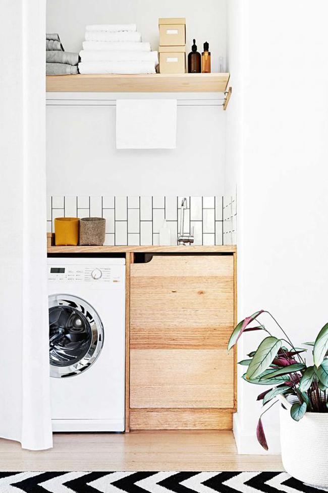 cuarto-lavadora-05