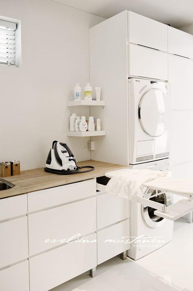 cuarto-lavadora-06