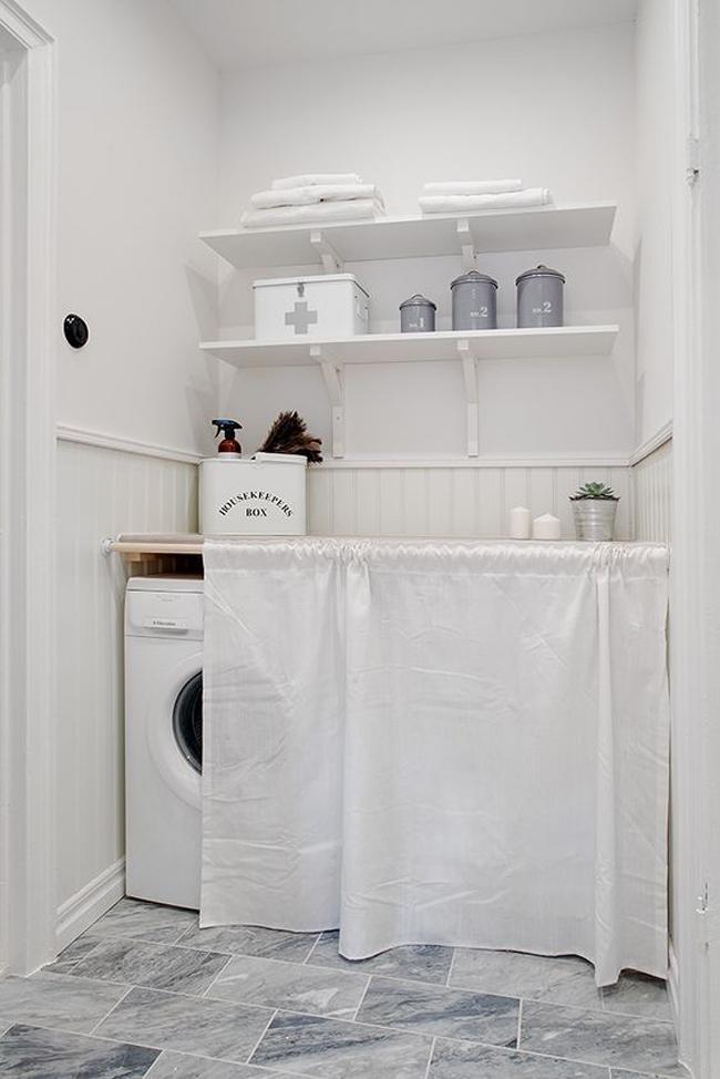 cuarto-lavadora-08