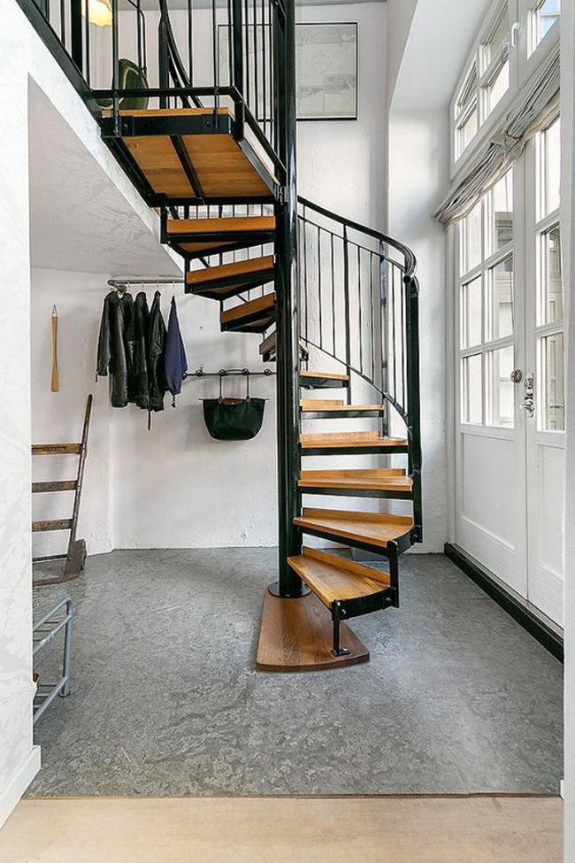 escaleras-caracol-01