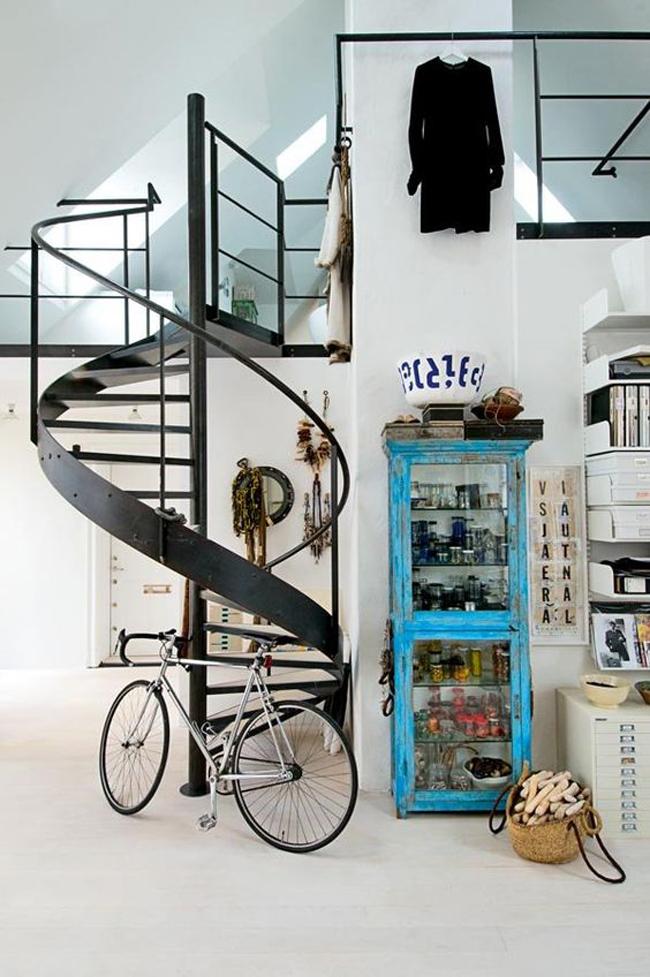 escaleras-caracol-02
