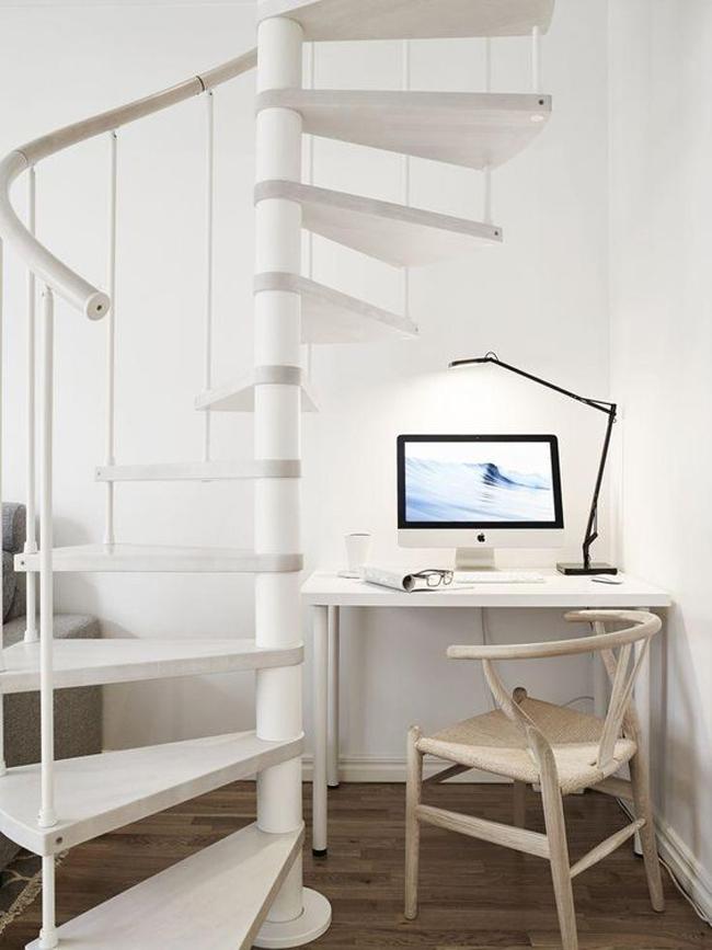 escaleras-caracol-03