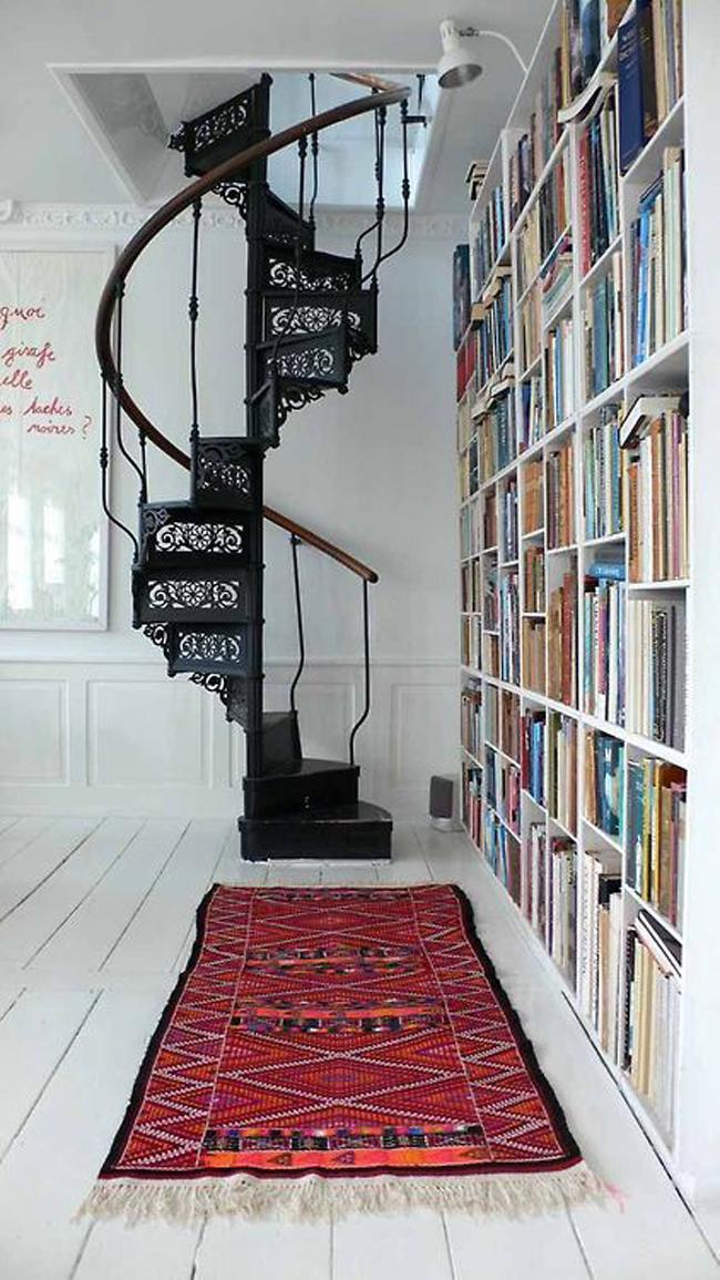 escaleras-caracol-06