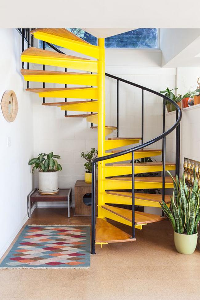 escaleras-caracol-07