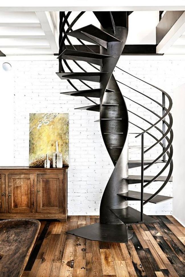 escaleras-caracol-08