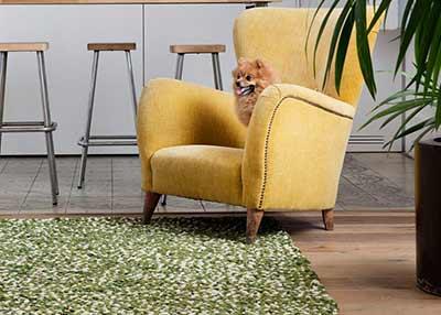 felted-woolen-yarn-rug-reyansh