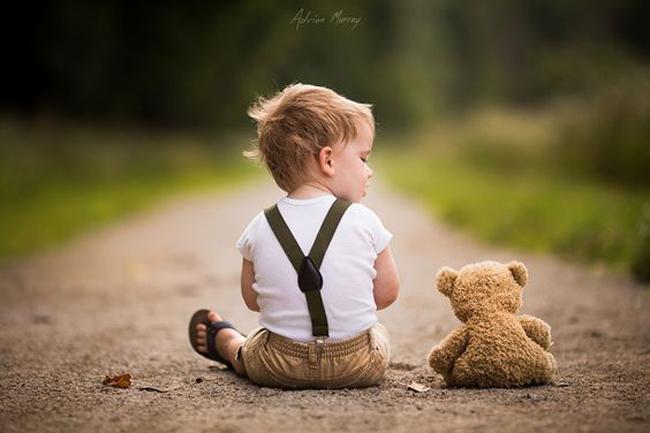 fotos-bebe-familia-04
