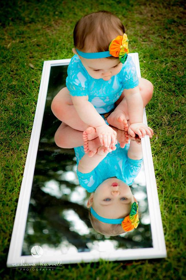 fotos-bebe-familia-09