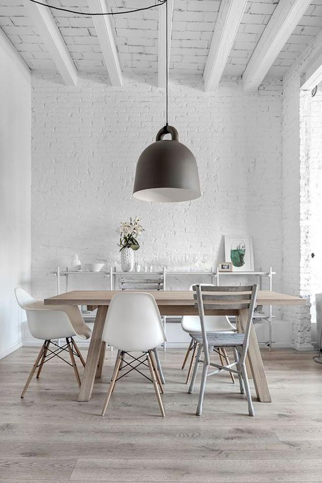 lamparas-industriales-comedor-02