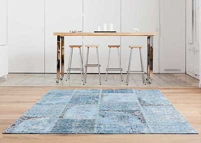 overdyed-patchwork-rug-belinay