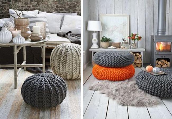 puf-crochet-08