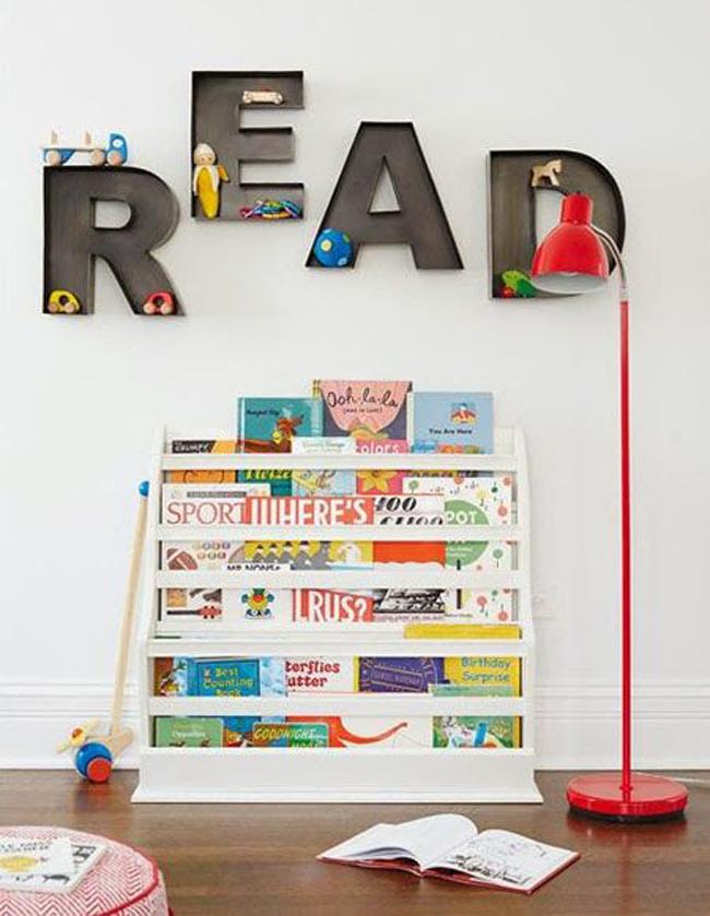 rincon-lectura-infantil-12