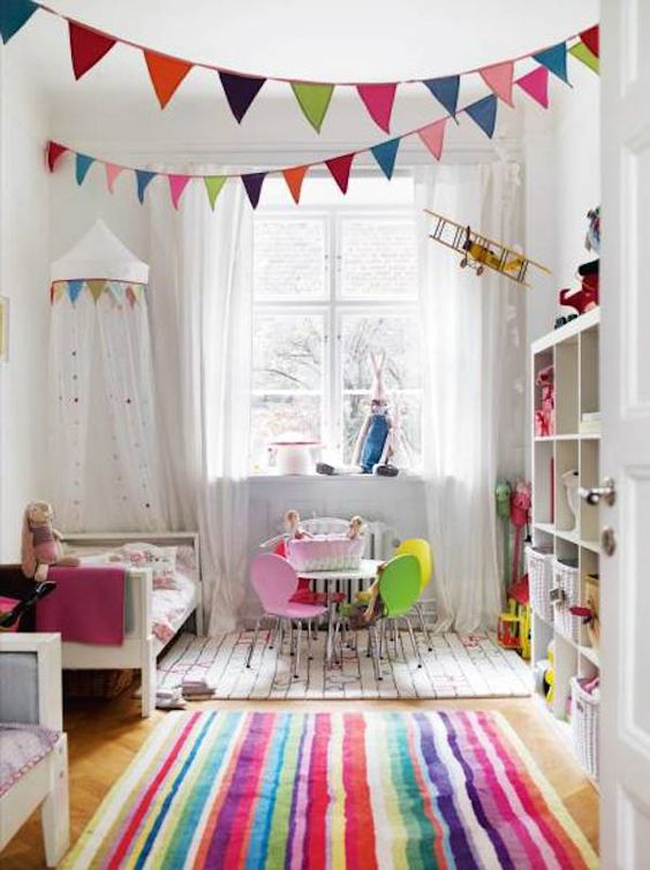 alfombras-infantiles-07