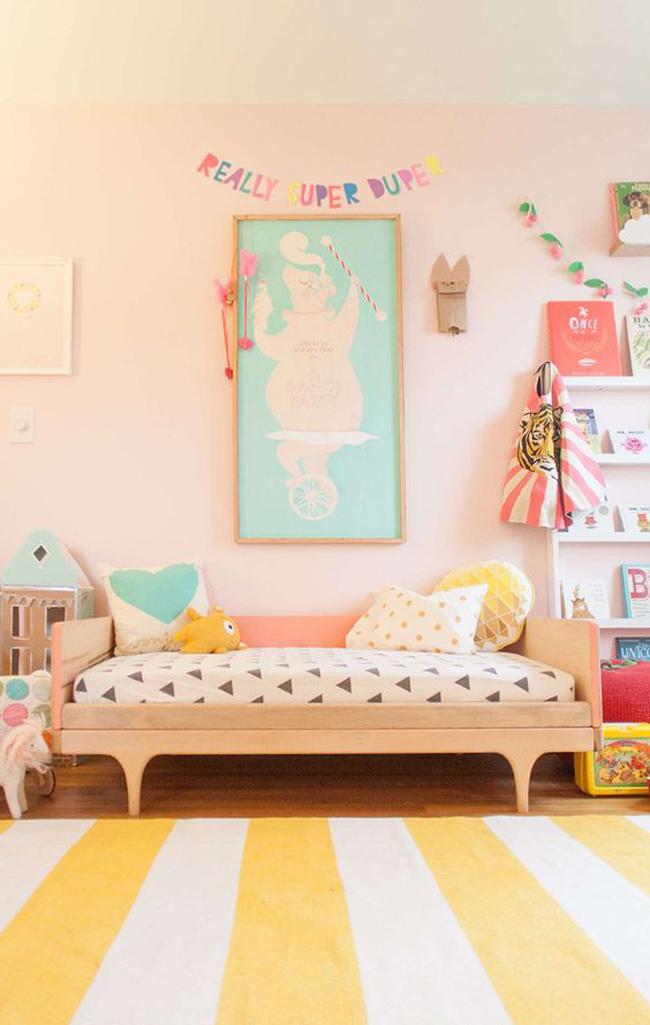 alfombras-infantiles-09