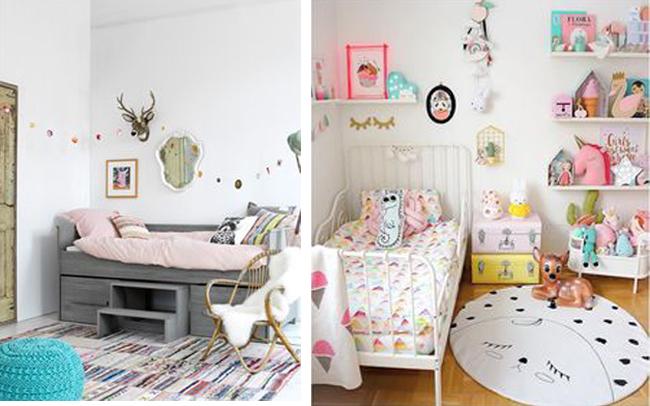 alfombras-infantiles-10