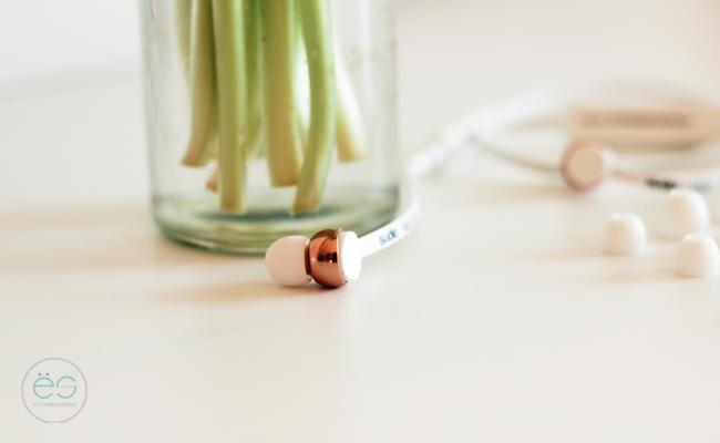 auriculares-sudio-05