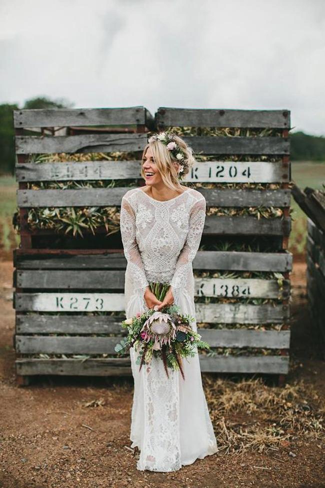 bohemian-wedding-02
