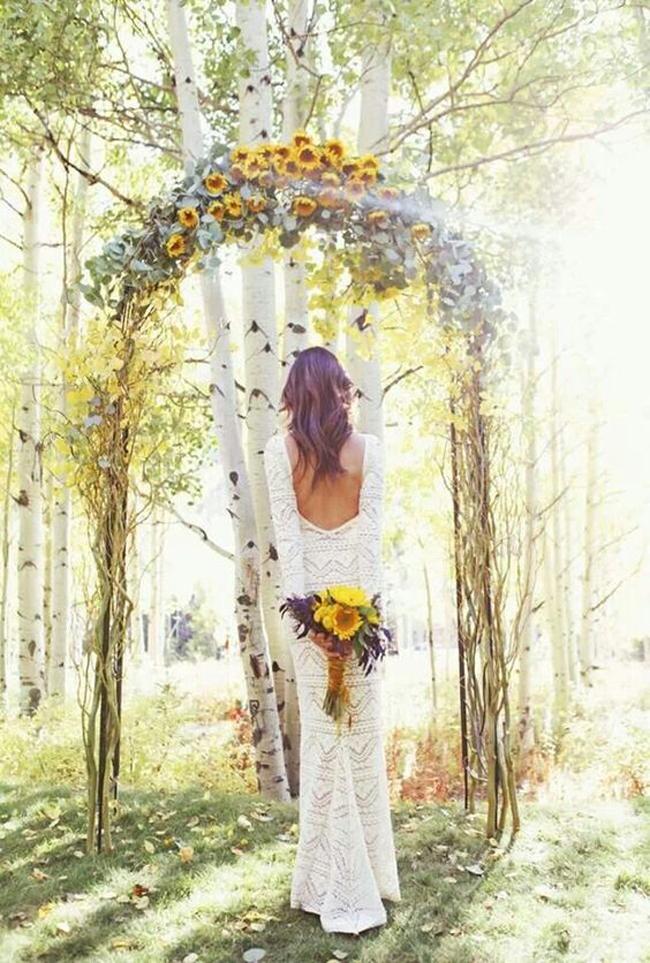bohemian-wedding-04