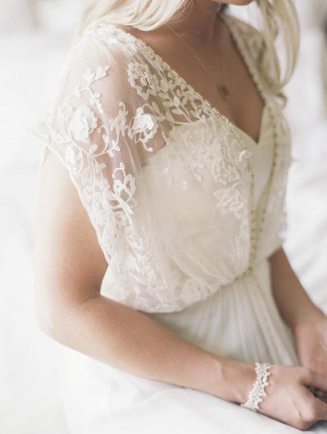 bohemian-wedding-05
